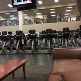 photo of la fitness houston tx united states cardio machines on first