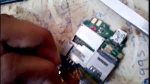 micromax x101 charging ways by maharshi ...