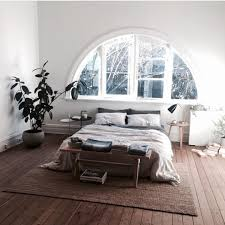Minimalist Boho Bedroom Bedroom Pinterest Minimalist Boho - Bedroom windows