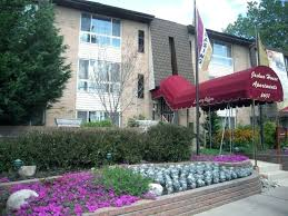 1 Bedroom Apartments For Rent Philadelphia Cheap 1 Bedroom Apartments In  Club ...