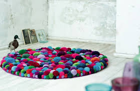 Fun Carpet Wonderful Design 14 Padding Carpets Inspirations .