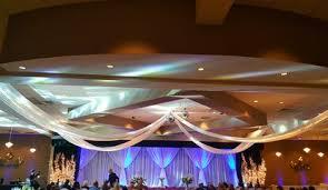 The Makoy Center Reception Venues Hilliard Oh