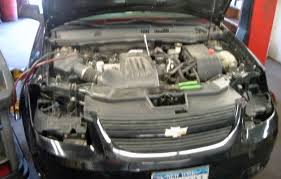 maintain your car and avoid potential problems