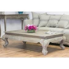 amazing american oak grey wash coffee table sustainable furniture within grey wash coffee table attractive