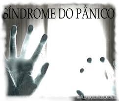 Resultado de imagem para IMAGENS DO TRATAMENTO DO MEDO E DO PANICO