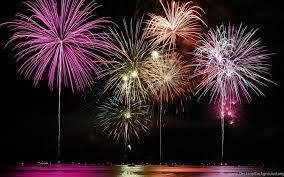 fireworks background hd. Wonderful Background Inside Fireworks Background Hd F