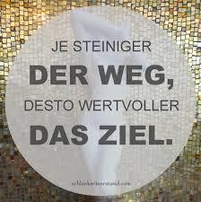 Top Motivation Bilder Und Sprüche Zum Abnehmenje Steiniger Der Weg