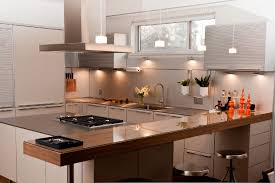 Basement Kitchen Designs Awesome Stainless Steel Kitchen Cabinets Perfect For The Modern Kitchen