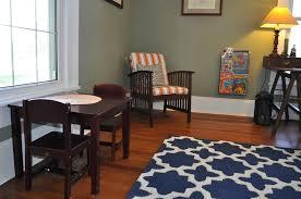 office playroom. delighful playroom smalltableandchairsjpg and office playroom