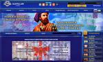 Игровыигратье автоматы онлайн бесплатно без регистрации 98 1