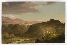 file frederic edwin church south american landscape google art project jpg