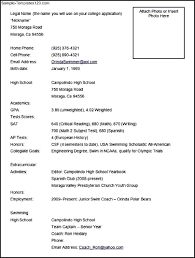 Examples Of Resumes Social Work Resume Templates In Format 89