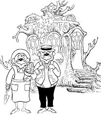 Small Picture The Berenstain Bears 999 Coloring Pages Coloring Home