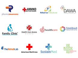 medical logos design medical logos barca fontanacountryinn com