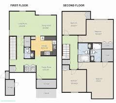 interior design app free inspirational 21 fresh draw house plans line free