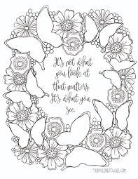 coloring pages coloring pages judyclementwall