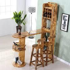 home mini bar furniture. Home Wine Bar Furniture Wood Household Mini Off The Living Room Cabinet .