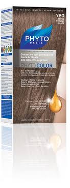 phytocolor hair dye phytoparis bik drogisterij