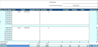 how to make a timesheet in excel daily timesheet excel template bad1 club