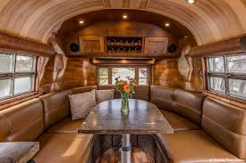 Travel trailers interior Youtube Virginia Vintage Airstream By Timeless Travel Trailers Rvsharecom Timeless Travel Trailers Airstreams Most Experienced Authorized