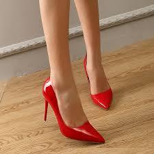 Kết quả hình ảnh cho hình ảnh giày cao gót