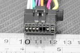pioneer deh 1200mp wiring diagram wiring diagram Wiring-Diagram Pioneer Deh 34 at Pioneer Deh 3350ub Wiring Diagram