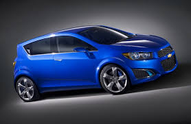 2018 chevrolet aveo. beautiful 2018 2018 chevy aveo review with chevrolet aveo