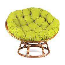 giant wicker chair perfect view in gallery chairs 1 part large rattan furniture cover