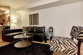 2 Bedroom Apartments For Rent In Toronto Decor Decoration Simple Inspiration