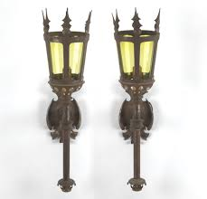 artistic outdoor lighting. torch sconce style sconces fixtures homedecor ideas outdoor lighting artistic design i