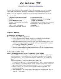 Kim Buchanan Marketing PM Resume 2 2 15