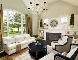 living room furniture arrangement examples. Living Room Furniture Arrangement Examples Ideas Dining Layout Beautiful Home Design Category With Post E