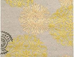 grey and yellow rug awesome charming yellow gray area rug and chevron grey rugs trio throughout grey and yellow area rug ordinary gray and yellow area rug