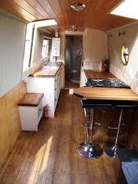 wonderful kitchen islands ideas. Black Paneled Kitchen Islands With Breakfast Bar Wonderful Decoration Ideas Designing