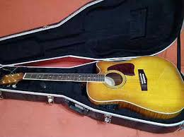 <b>электроакустическая гитара ibanez</b> - Купить <b>гитары</b> в Москве с ...