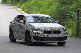 2018 bmw 1 series interior. brilliant series 2018 bmw x2 engines leaked m35i has exactly 300 hp to bmw 1 series interior