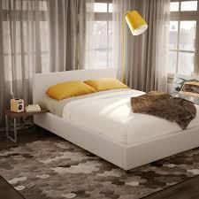 amisco bridge bed 12371 furniture bedroom urban. Muro Amisco Bridge Bed 12371 Furniture Bedroom Urban T