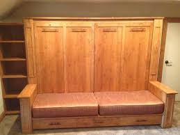 Murphy Beds Built in Missoula MT