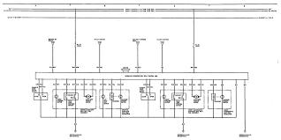acura integra wiring diagram seat belt 1991 6 bjzhjy net 2000 integra wiring diagram acura integra wiring diagram seat belt 1991