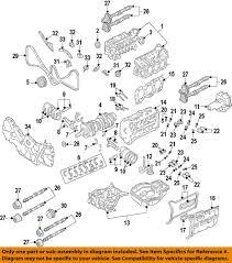 2006 subaru b9 tribeca engine diagram wiring library diagram a5 2009 subaru tribeca engine diagram wiring diagram add 2007 acura rdx engine diagram 2006 subaru b9 tribeca engine diagram