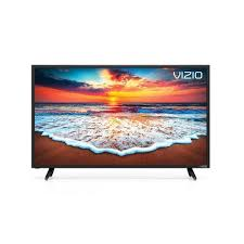 best small tv for kitchen in 2021