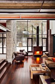 Wood Stove Living Room Design Wise Design Time For A Warm Up Wood Stoves Vs Fireplaces
