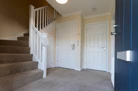house front door open. 4-Cairnwell-front-door-open House Front Door Open