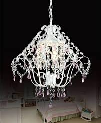 hanging crystal chandelier modern crystal chandelier bedroom modern dining room crystal chandelier foyer living room