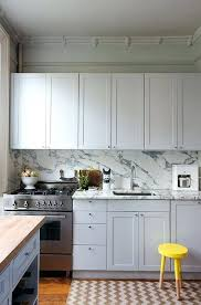 look out for the up to off kitchen if in market new cabinets or appliances