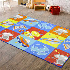 50 pictures of beautiful classroom rugs august 2018