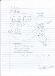 re wire ideas for fender bass vi click image for larger version scan0020 jpg views 294 size