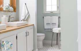 These Tips For Renovating A Bathroom Will Save You Thousands The Delectable A Bathroom