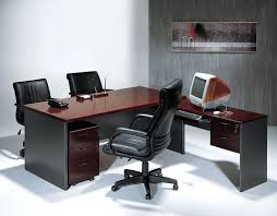 work table office. Astonishing Work Office Design Table I