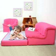 fold out couch for kids. Toddler Fold Out Sofa Outstanding Flip Open For Kids Couch A